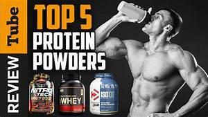 Protein Powder  Best Protein Powder  Buying Guide