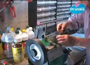 Comment Aiguiser Un Couteau : introduction l aiguisage des couteaux pratiks ~ Melissatoandfro.com Idées de Décoration