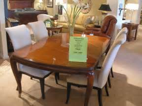 Thomasville Dining Room Chairs Discontinued by Thomasville Sofas Clearance Furniture Thomasville