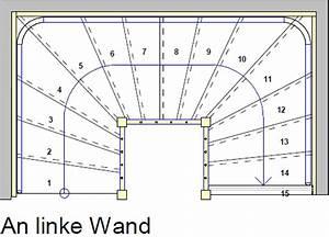 Halbgewendelte Treppe Konstruieren : treppe konstruieren zeichnen treppen zeichnen und ~ A.2002-acura-tl-radio.info Haus und Dekorationen