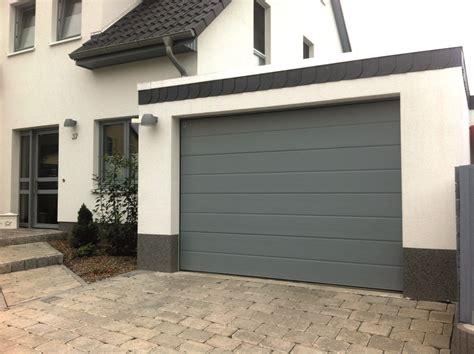 Garage Bauen Wolfsburg by Garten Tipps Unser Haus Wolfsburg