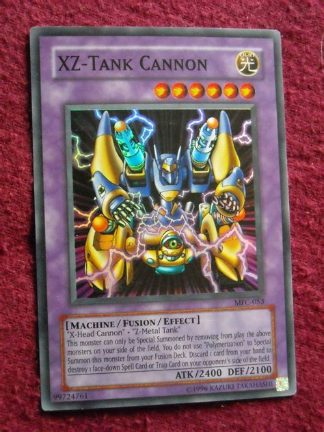 Yugioh Deck Types G J by 47 Best Images About Yu Gi Oh Trading Cards Wenzel