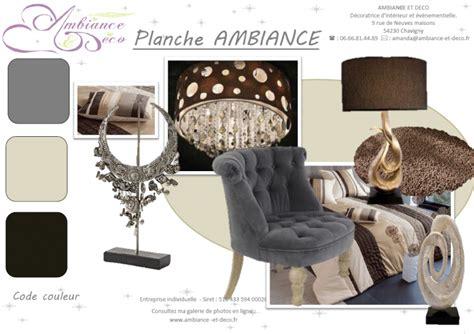 ambiance chambre parentale ambiance et décoration décoratrice d 39 intérieur home