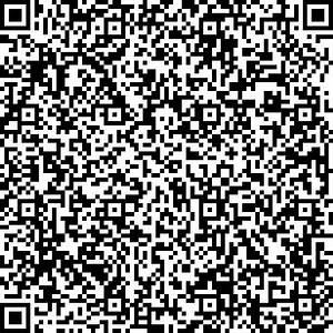 Pilipp Ansbach öffnungszeiten : pilipp vertriebsgesellschaft f r sperrholz und bauelemente mbh robert bosch stra e 10 91522 ~ Buech-reservation.com Haus und Dekorationen