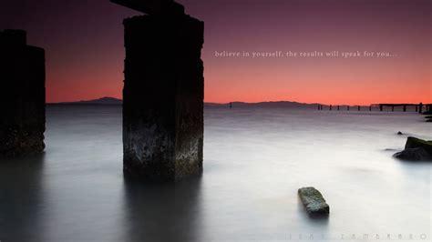 desktop wallpapers  inspiring quotes
