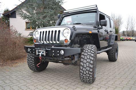 jeep wrangler umbau jeep fahrzeug umbauten archive allradscheune trebbinallradscheune trebbin