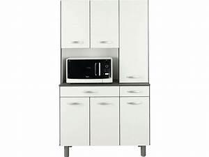 Cuisine En Kit Pas Cher : meuble de cuisine en kit pas cher 16 id es de d coration ~ Dailycaller-alerts.com Idées de Décoration