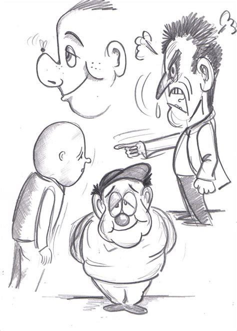 cartoon drawings  jpg format