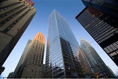 Estate Toronto Commercial Property Financial Corporate Market
