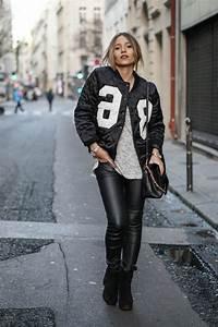 Outfit Sommer 2017 : 1001 ideen f r dresscode sportlich elegant wie schafft man solchen stil ~ Frokenaadalensverden.com Haus und Dekorationen