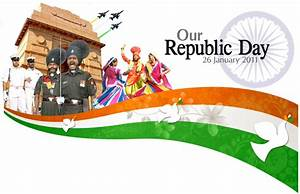Republic Day Pictures, Images, Photos