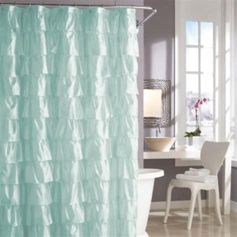 Feminine Shower Curtains by Feminine Shower Curtain For The Home Pinterest