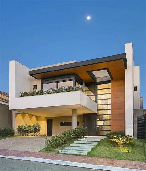 42 best of minimalist houses design simple unique and