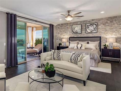 beautiful master bedroom designs small master bedroom luxury bedroom design luxurious