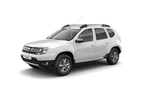 renault duster 4x4 2015 dacia duster prices in the world
