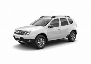 Dacia Duster 2015 : dacia duster prices in the world ~ Medecine-chirurgie-esthetiques.com Avis de Voitures