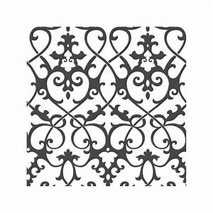 Buy Axiom Black White Trellis 2625