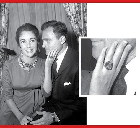 33 best images about famous engagement rings on pinterest