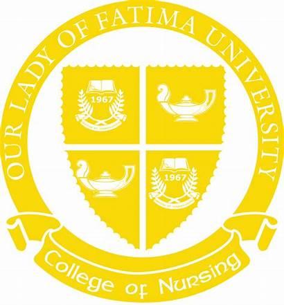 Nursing Fatima College Lady University Edu Downloads