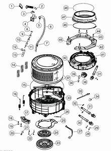 Fisher Paykel Washer Parts Manual Nunavut