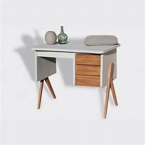 Bureau Type Scandinave : fauteuil type scandinave le monde de l a ~ Teatrodelosmanantiales.com Idées de Décoration