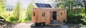 Tiny House Bauen : tiny house selber bauen in 4 schritten zum eigenen tiny house ratgeber ~ Markanthonyermac.com Haus und Dekorationen