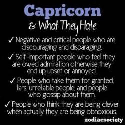 capricorn zodiac zodiac society dr who and quotes