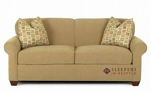 sofa beds full size full size sofa bed visionexchange co With full sofa bed dimensions
