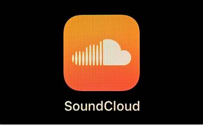 Soundcloud Promote Tracks Features Adds Weekly Personalized