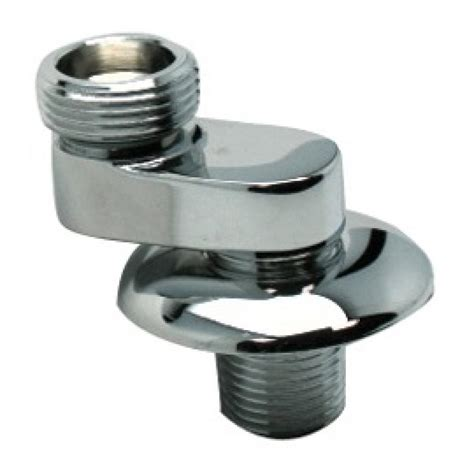 adaptateur robinet baignoire changer robinet de entraxe 110 par mitigeur avec