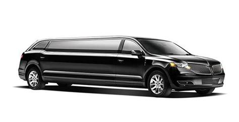 Limousine Airport Transfers by Home Global Airport Transfers