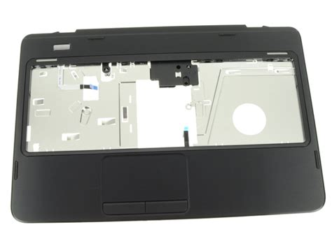 New Dell Insprion M4040 N4050 Touchpad Palmrest GN7T3