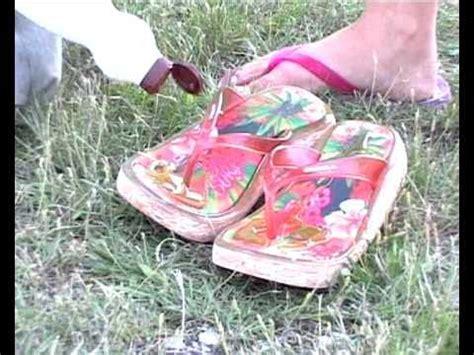 aple sandal buy for more mpg doovi
