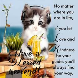 a blessed weekend pictures photos and images for and