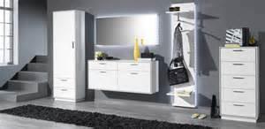 inhofer schlafzimmer garderoben dielen und flurmöbel kaufen bei möbel inhofer