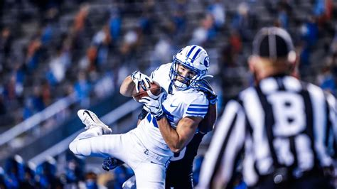 BYU football's cornerbacks made some good plays but want ...