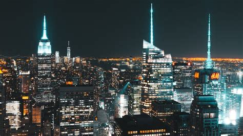 beautiful  york  pexels  stock