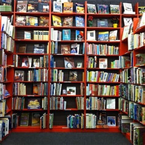 bookman s entertainment exchange 73 photos 181 reviews