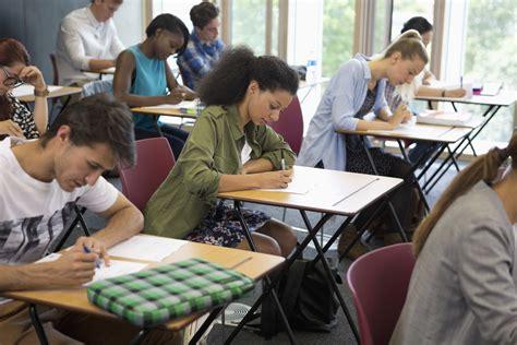questions  decide  ap exams sat subject