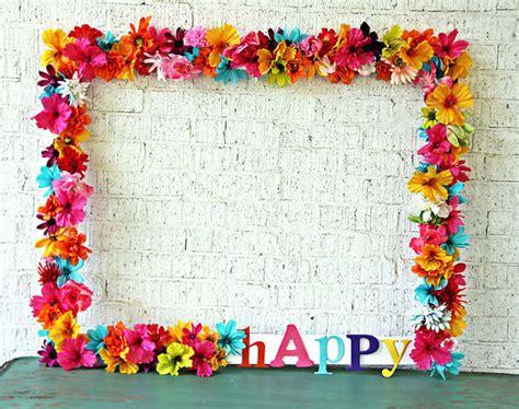 hawaiian craft ideas kara s ideas hawaiian luau birthday kara s 2162