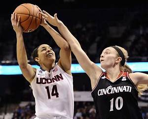 Game report: UConn men bounced by Louisville - Connecticut ...