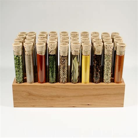 Test Spice Rack by 70 Best Images About Test Spice Racks On
