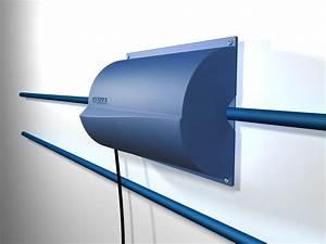 Appareil Anti Calcaire Magnetique : appareil anti tartre gemka ~ Premium-room.com Idées de Décoration