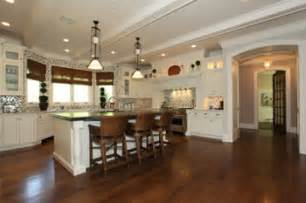 bar stools kitchen island kitchen island with bar stools hooked on houses