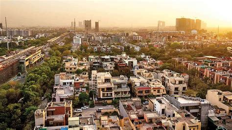 New home launches plummet in Ahmedabad in 2017