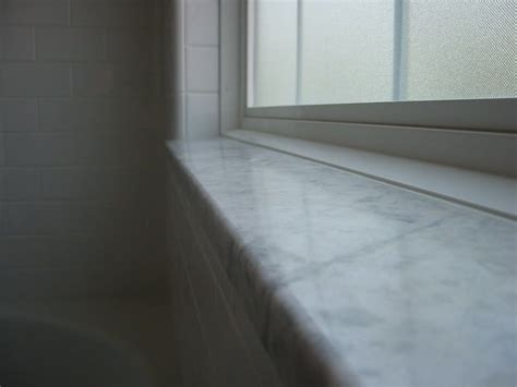 Bathroom Window Ledge by This Is How A Window Is Supposed To Be In The Shower