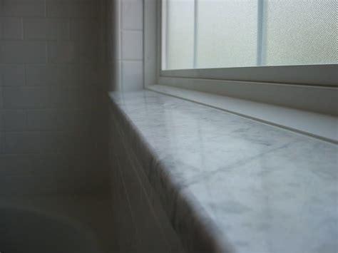 Shower Window Sill by The 25 Best Shower Window Ideas On Window In