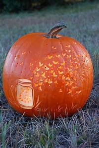 80, Cool, Halloween, Pumpkin, Carving, Ideas