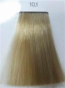 Garnier Light Brown Hair Dye L Oreal Inoa 10 1 Lightest Ash Hair Colar And Cut
