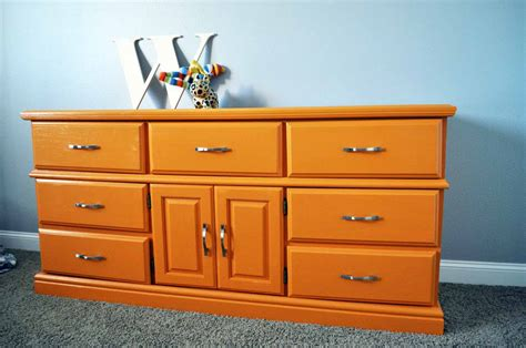 boys room dresser bedroom vanity set bedroom design ideas
